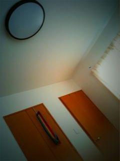 Photo_20091225.jpg