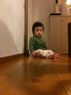 Photo_20100405.jpg