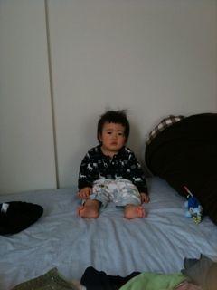 Photo_20100406.jpg