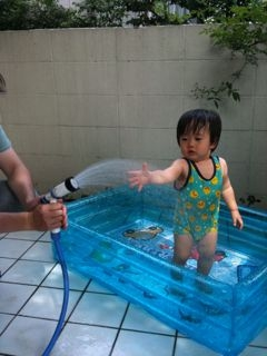 Photo_20100710.jpg