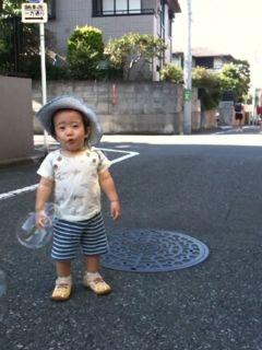 Photo_20100716.jpg