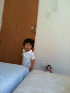 Photo_20100728.jpg