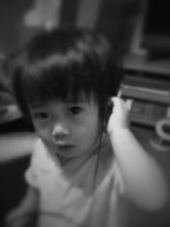 Photo_20100811.jpg