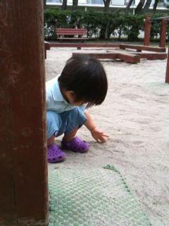 Photo_20100821.jpg