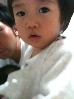 Photo_20100923.jpg