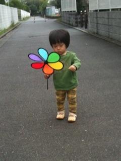 Photo_20101001.jpg