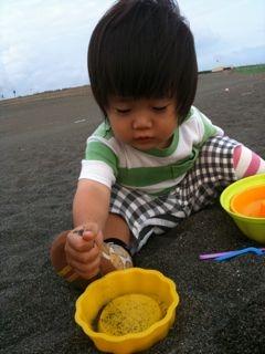 Photo_20101012.jpg