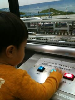 Photo_20101219.jpg